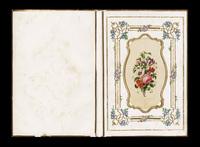 1855_berardi.jpg