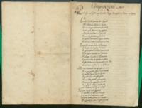 1755_orso_poesie.pdf