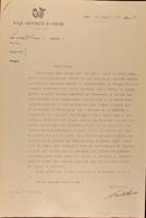 1928_incidenti.JPG