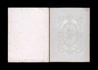 1836_provanaballiani.jpg