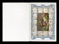 1861_Crosa.jpg