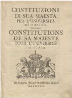 https://www.asut.unito.it/mostre/upload/1772Costituzioni_bassa.pdf