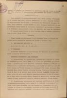 19651222_CDA.pdf