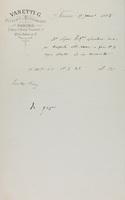 1888-01-17.jpg
