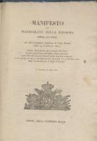 1822-03-09_abolizione privilegio_foro_completo.pdf