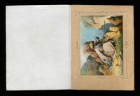 1857_eula.jpg
