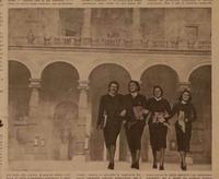 8_19381210_Pagine da Lambello_3-3 - Copia.jpg