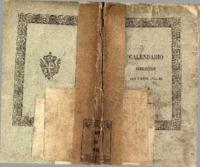 http://www.asut.unito.it/uploads/calendario_scolastico/1845-46.pdf