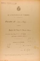 Registro delle lezioni di Letteratura italiana (1909-10).pdf