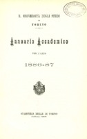 http://www.asut.unito.it/uploads/annuari_unito/1886-87.pdf