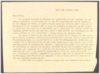 Lettera di Rodolfo Amprino a Salvatore Luria.pdf