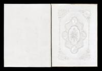 1859_Rigoletti.jpg