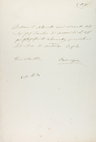 1884-11-03.jpg