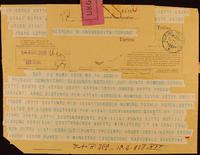 19380214_telegramma_cifrato.JPG