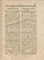 https://www.asut.unito.it/mostre/upload/1772IstruzioneScuole_bassa.pdf