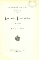 http://www.asut.unito.it/uploads/annuari_unito/1884-85.pdf