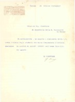 Allievi interni dell'Istituto di Anatomia umana normale nell'anno accademico 1934-35.pdf