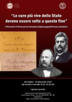 insegnamento_catalogo.pdf