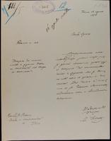 18780816_Fabretti.JPG