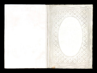 1868_Peretti.jpg