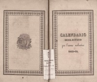 http://www.asut.unito.it/uploads/calendario_scolastico/1832-33.pdf