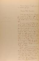 Relazione sui titoli di Ferdinando Neri, concorrente al premio Passaglia per l'anno 1902-03.pdf