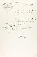 1892-02-24.jpg