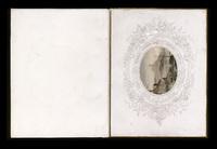 1857_RipaMeana.jpg