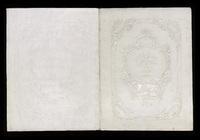 1858_spagnolini.jpg