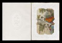 1858_pollone.jpg