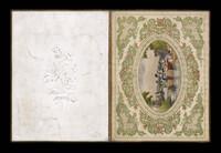 1855_Fioretta5.jpg