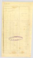 http://www.asut.unito.it/uploads/calendario_scolastico/1856-57.pdf