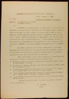 19380809_censimento_circolare_Bottai.JPG