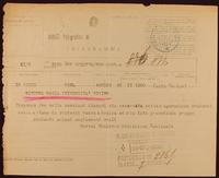 19390611_separazione_esami_telegramma_Bottai.JPG