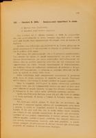 19381022_circolare.JPG