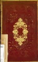 http://www.asut.unito.it/uploads/calendario_scolastico/1855-56.pdf