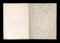1865_Reycend.jpg