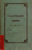 http://www.asut.unito.it/uploads/calendario_scolastico/1854-55.pdf