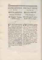 https://www.asut.unito.it/mostre/upload/1729RegolamentiScuole_bassa.pdf