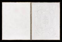 1855_Fioretta2.jpg