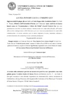 1_comunicato_stampa_lhc_umberto_eco.pdf
