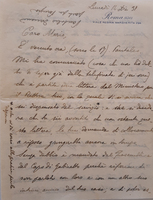 19311214_Bonaiuti (1).jpg