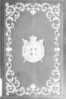 http://www.asut.unito.it/uploads/annuari_ministero/1868-69.pdf