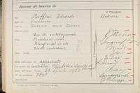 1923_verbale_laurea.JPG