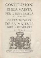 https://www.asut.unito.it/mostre/upload/1729costituzioni_bassa.pdf