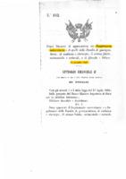 1862_Regolamento.pdf