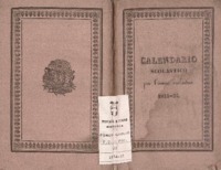 http://www.asut.unito.it/uploads/calendario_scolastico/1834-35.pdf