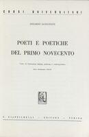 sanguineti_poeti_poetiche_0006.jpg