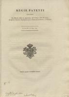 1822-07-23_soppressione_Collegio_regolamento_light.pdf