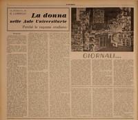 7_19381110_Pagine da Lambello_3-1 - Copia.jpg
